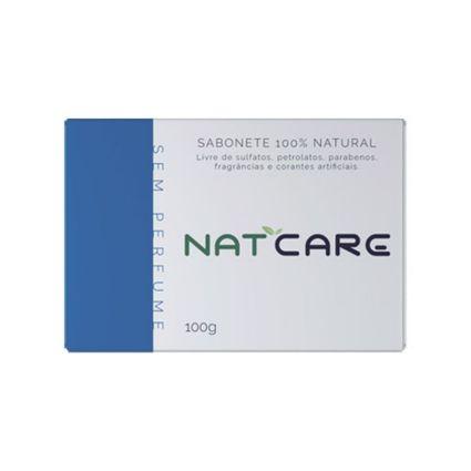 sabonete-natcare-semperfume-1000x1000