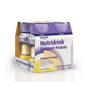 NUTRIDRINK-COMPACT-PROTEIN-BAUNILHA-4-FRASCOS-125ML