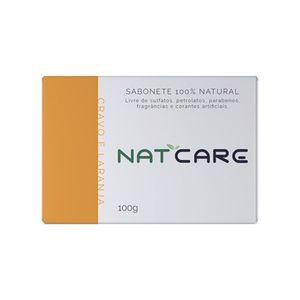 sabonete-natcare-cravoelaranja-1000x1000