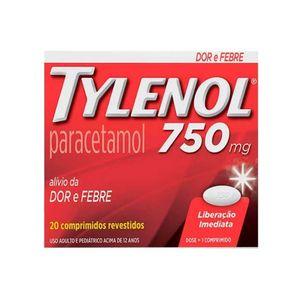 TYLENOL-750MG-C-20-CP-REV
