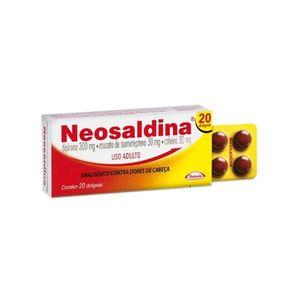NEOSALDINA-20-DR