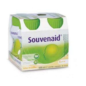 souvenaid-garr-plast-125ml-c4-unid-baunilha