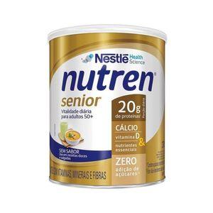 NUTREN-SENIOR-S_SABOR-LT-370G-