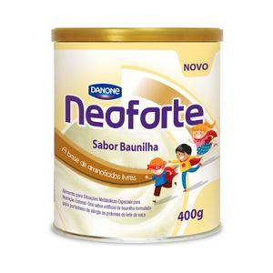 NEOFORTE-BAUNILHA-LATA-400G-