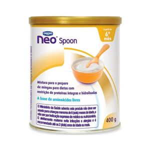NEO-SPOON-LATA-400G-