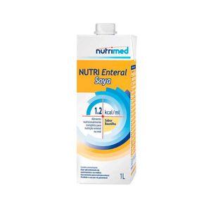 NUTRI-ENTERAL-SOYA-1.2