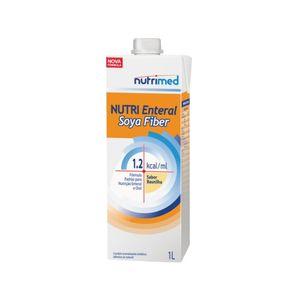 NUTRI-ENTERAL-SOYA-FIBER-1.2-