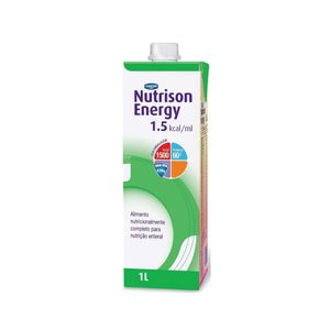 NUTRISON-ENERGY-1.5