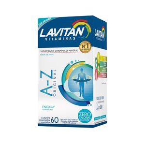 1-LAVITAN-AZ-60-CP-REV