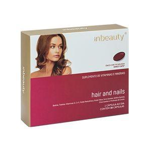 inbeauty-hairandnails-1000x1000