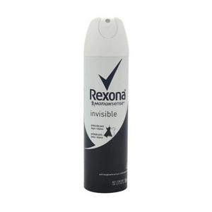 DESODORANTE-REXONA-AERO-INVISIBLE-150ML