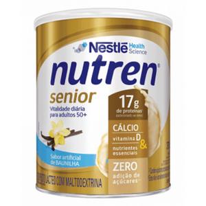NUTREN-SENIOR-BAUNILHA-370G-NESTLE