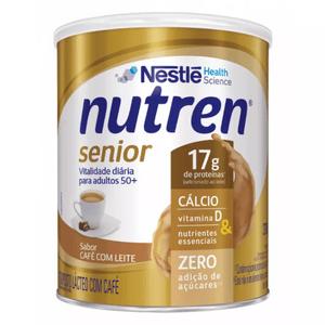 NUTREN-SENIOR-SABOR-CAFE-C-LEITE-370G-LT-NESTLE