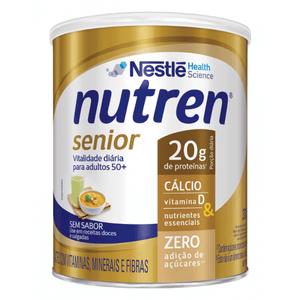 nutren-senior-370g-sem-sabor-1