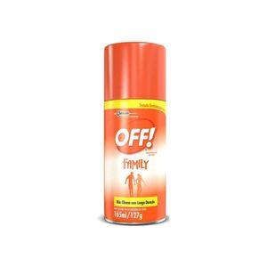 repelente-off-165ml