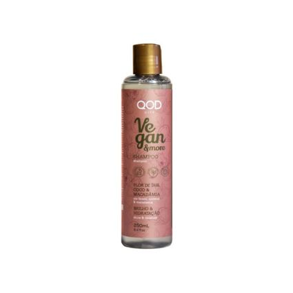 qod-vegan-shampoo
