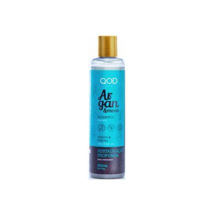 qod-argan-shampoo
